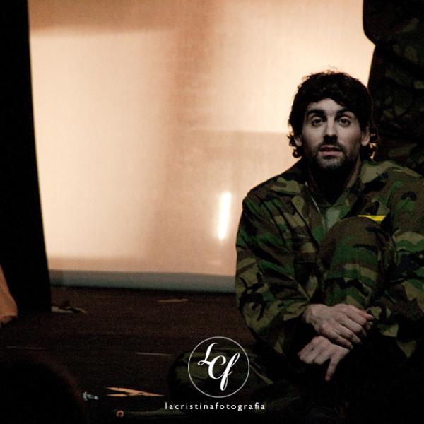 Espectáculos :: Coronel Ocell