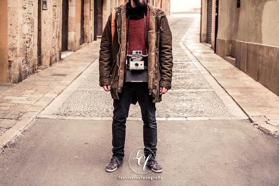 Fotografía Tarragona