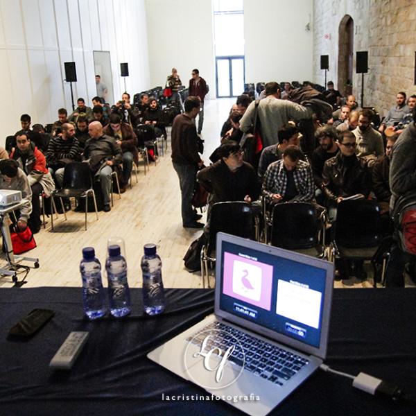 Fotografía de Eventos y Congresos :: Fotografía Corporativa