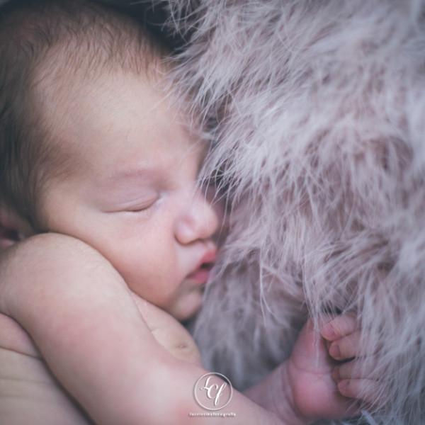 Fotografía Bebés :: Fotografía Barcelona :: Fotografía Familiar :: Fotografía recién nacidos