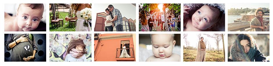Fotografía infantil :: Fotografía de bodas :: Fotografía de embarazos :: Fotografía de bebés :: Fotografía de retrato
