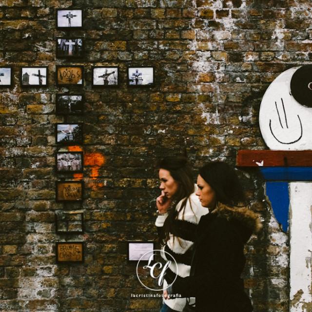 Fotografía de Viajes :: Fotografía Londres :: Fotografía Gran Bretaña