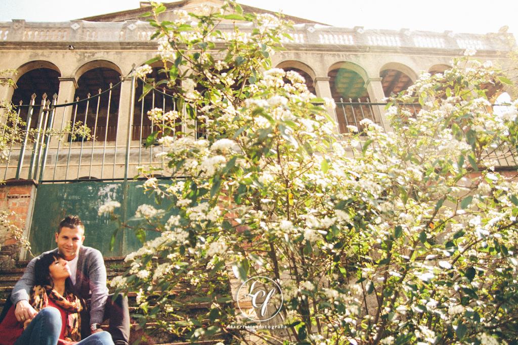 Reportaje familiar :: Fotos de Familia :: Reportaje infantil :: Fotos Barcelona :: Fotografía infantil en Barcelona :: Reportaje Familiar en Barcelona