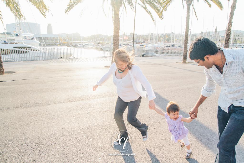 Fotografía familiar :: Fotografía embarazada :: Fotografía Embarazo :: Fotografía Barcelona :: Fotografía infantil