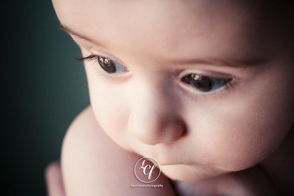 Fotografia Bebés :: Fotografía Infantil :: Fotografía Familiar :: Fotografia Barcelona