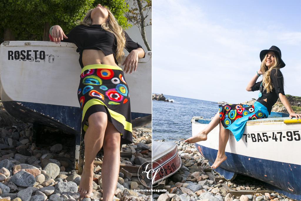 Fotografia de moda :: Fotografía empresarial :: Fotografia Modelos :: Fotografía costa brava :: Reportaje de ropa