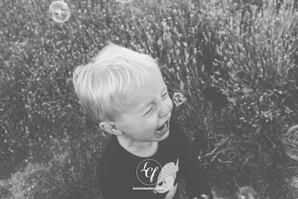 Fotografía Familiar :: Fotografía infantil :: Fotografía Barcelona