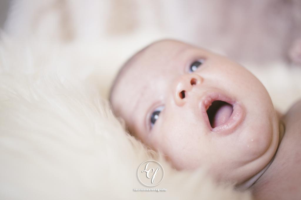 Fotografia Bebé :: Fotografía Infantil :: Fotografía Familiar :: Fotografía Barcelona
