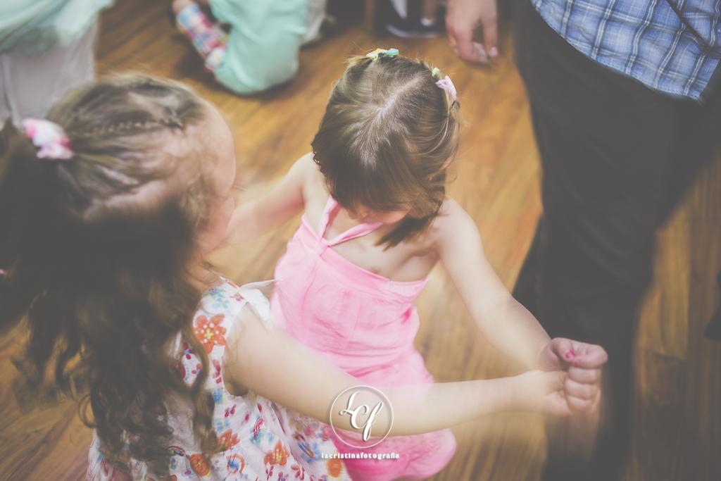 Fotografía primera comunión :: Reportaje primera Comunión :: Reportaje infantil :: Reportaje Ripollet