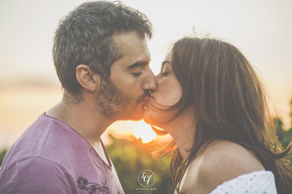 Fotografía embarazo :: Fotografía embarazo Barcelona :: Fotografía embarazada :: Fotografía embarazo Girona :: Sesión de pareja :: Reportaje de pareja Barcelona :: Reportaje de pareja Girona :: Reportaje preboda Barcelona