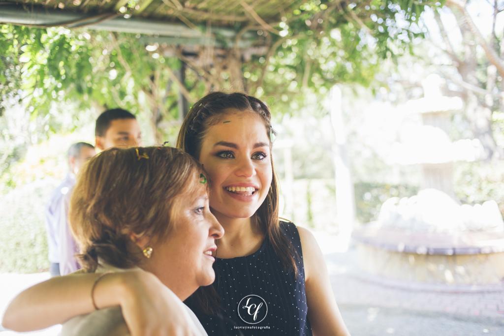 Fotografía boda cincuenta aniversario :: Fotografía bodas de oro :: Fotografía de bodas