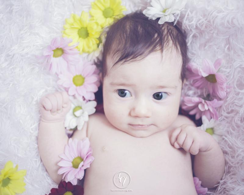 fotografia bebe barcelona :: fotografía infantil barcelona :: fotografía recién nacido