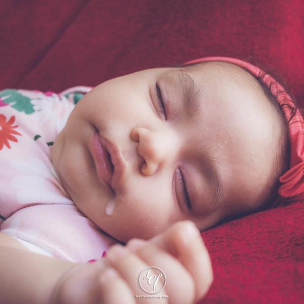 Fotografia infantil :: Fotografía Bebé Barcelona :: Fotografía Familiar Barcelona :: Sesión de Bebé