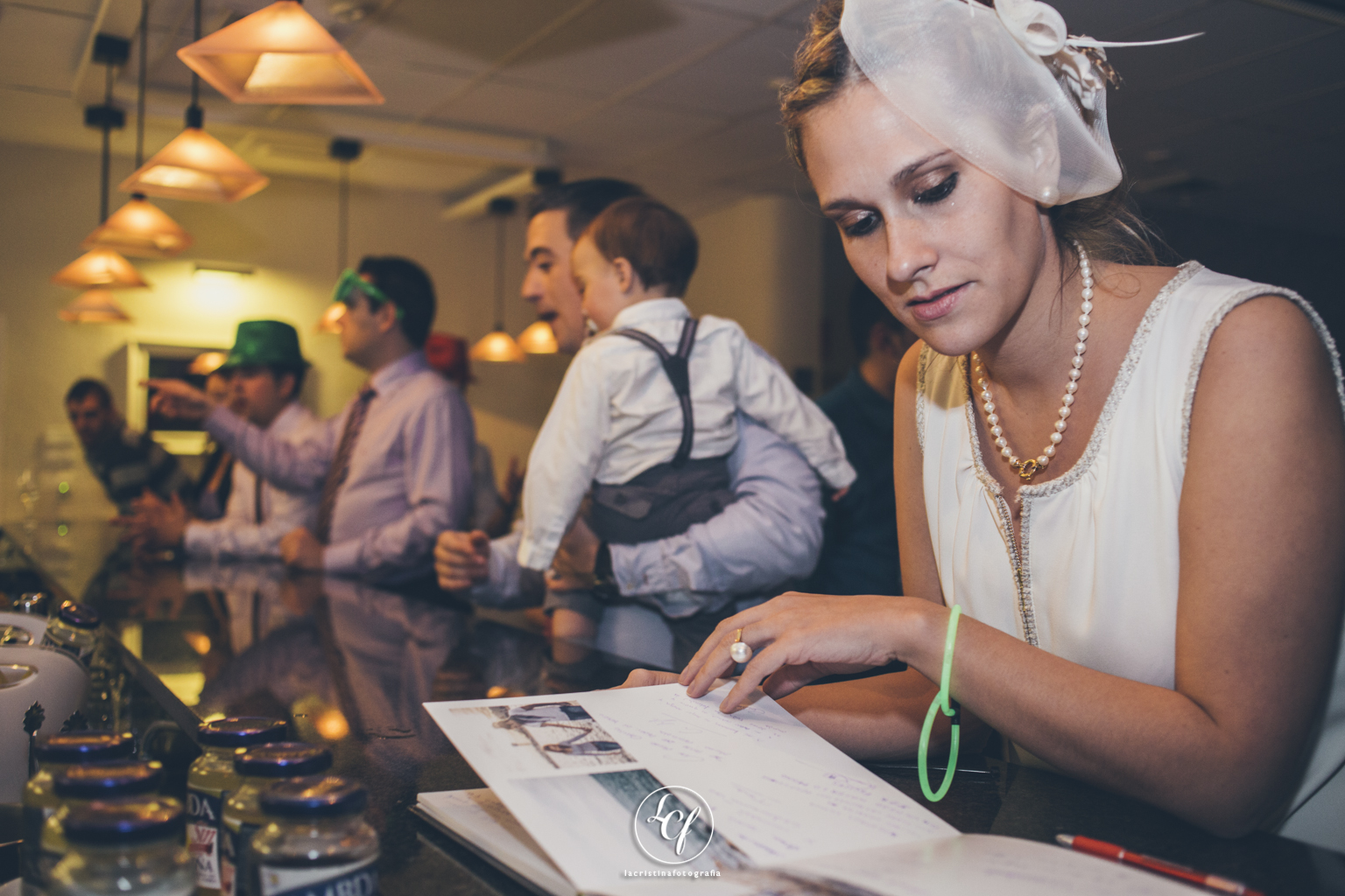 fotografia nupcial :: fotografo de bodas :: fotografía de bodas barcelona :: fotografía de bodas torredembarra :: reportaje de boda