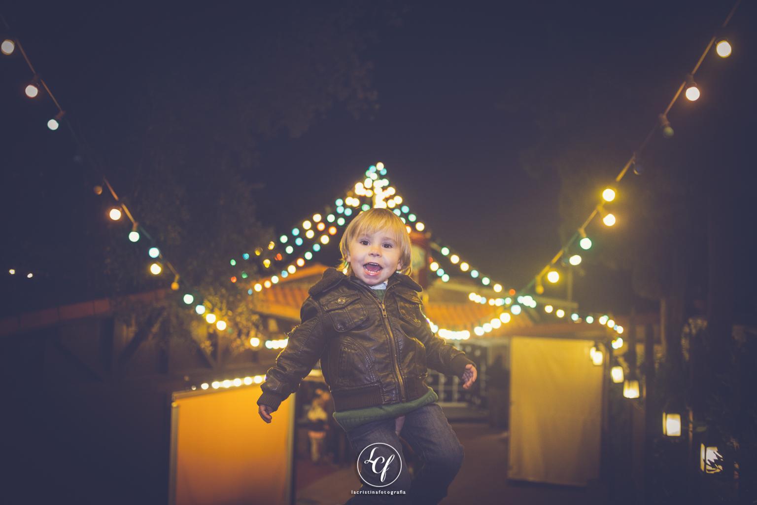 Fotografia infantil :: Fotografía familiar :: Fotografía de niños :: Tibidabo :: Fotografía Barcelona