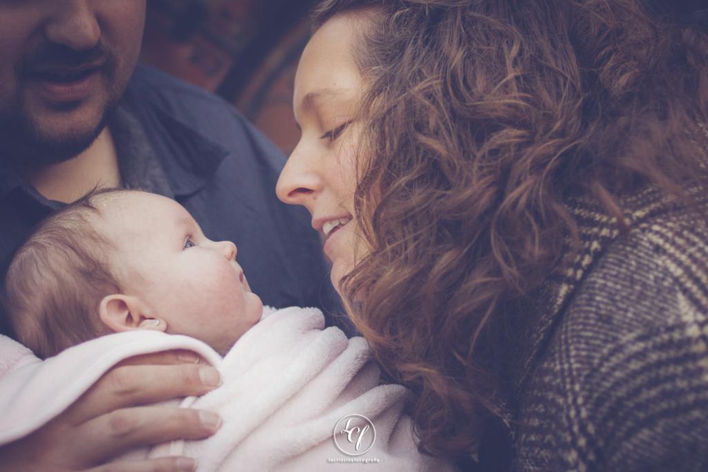 sesión familiar :: fotografía de familiar barcelona :: fotografía de familia argentona :: sesión familiar font picant