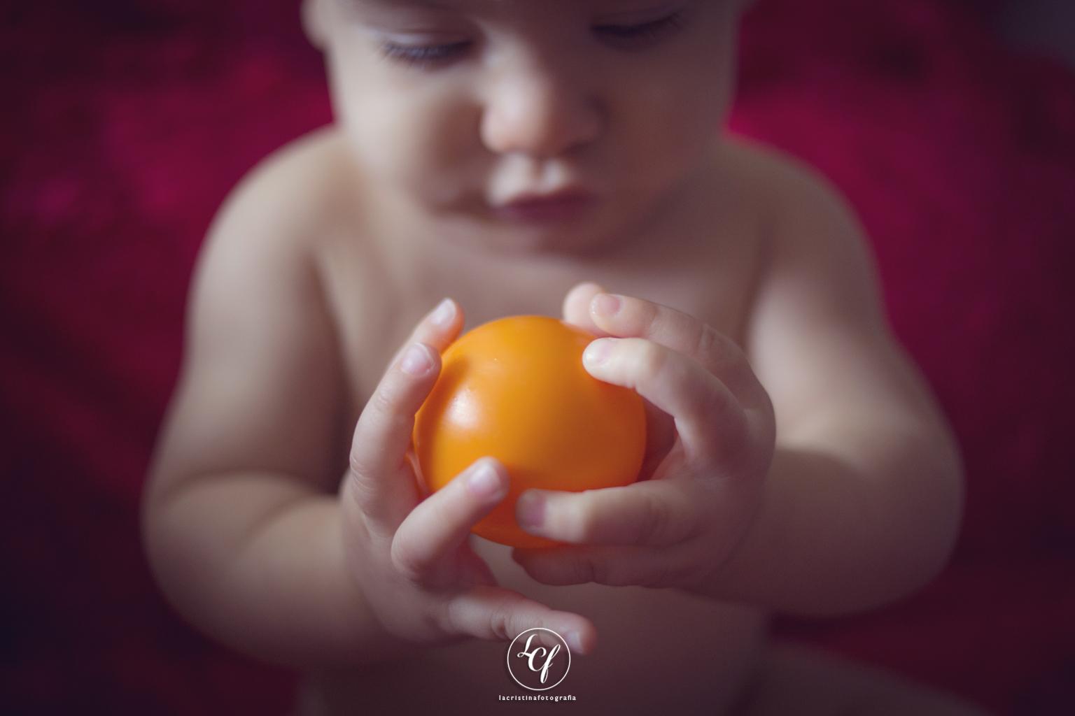 Fotografía infantil :: Fotografa bebés Barcelona :: Fotografía bebés Barcelona :: Fotografía Sant Sandurní de noia bebés :: Fotografa familiar :: Fotografía familiar