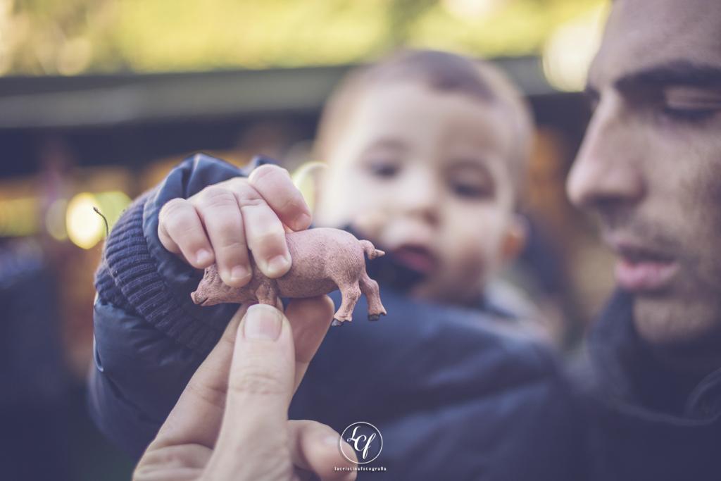 Reportaje de Familia :: Fotografo infantil :: Fotografo familiar :: Fotografo Barcelona :: Gótico de Barcelona :: Sagrada Familia