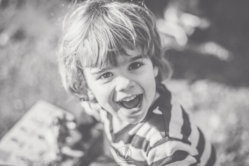 Fotografo familiar :: Fotografo infantil Barcelona :: Fotografía Familiar Sabadell :: Fotografo familiar Matadepera