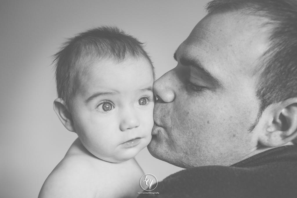 Fotografía de bebé :: Fotografo bebé Barcelona :: Fotografía recién nacido Barcelona :: Fotografo recién nacido Barcelona :: Fotografo Guinardó