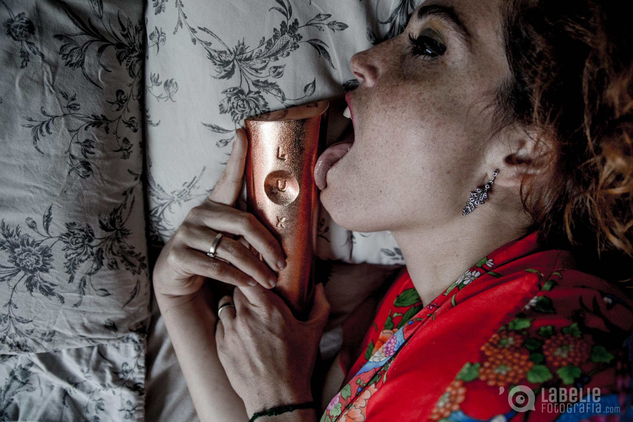 Premios LUX :: La Cristina fotografia :: Premios LUX 2013 :: Fotografía Social :: Fotografía de Bebés :: Fotográfo de Bodas Barcelona