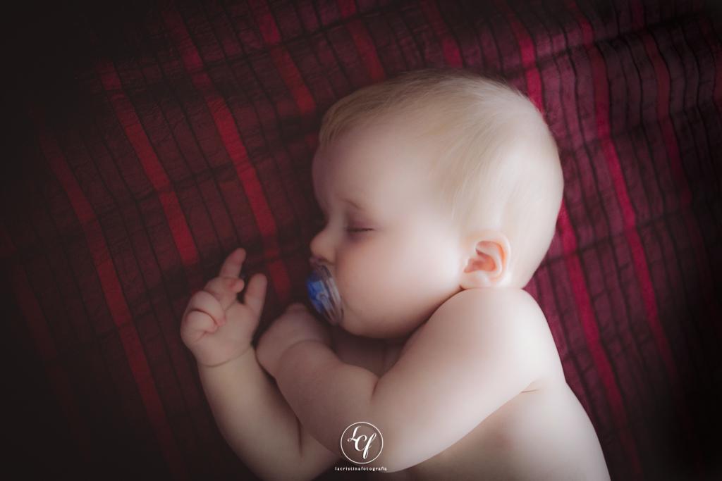 Fotografía infantil :: Fotografía de bebé :: Fotografía de recién nacido Barcelona :: Fotografía de bebé Barcelona