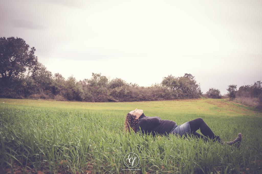 laura_maria-19