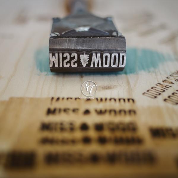mss_wood-5