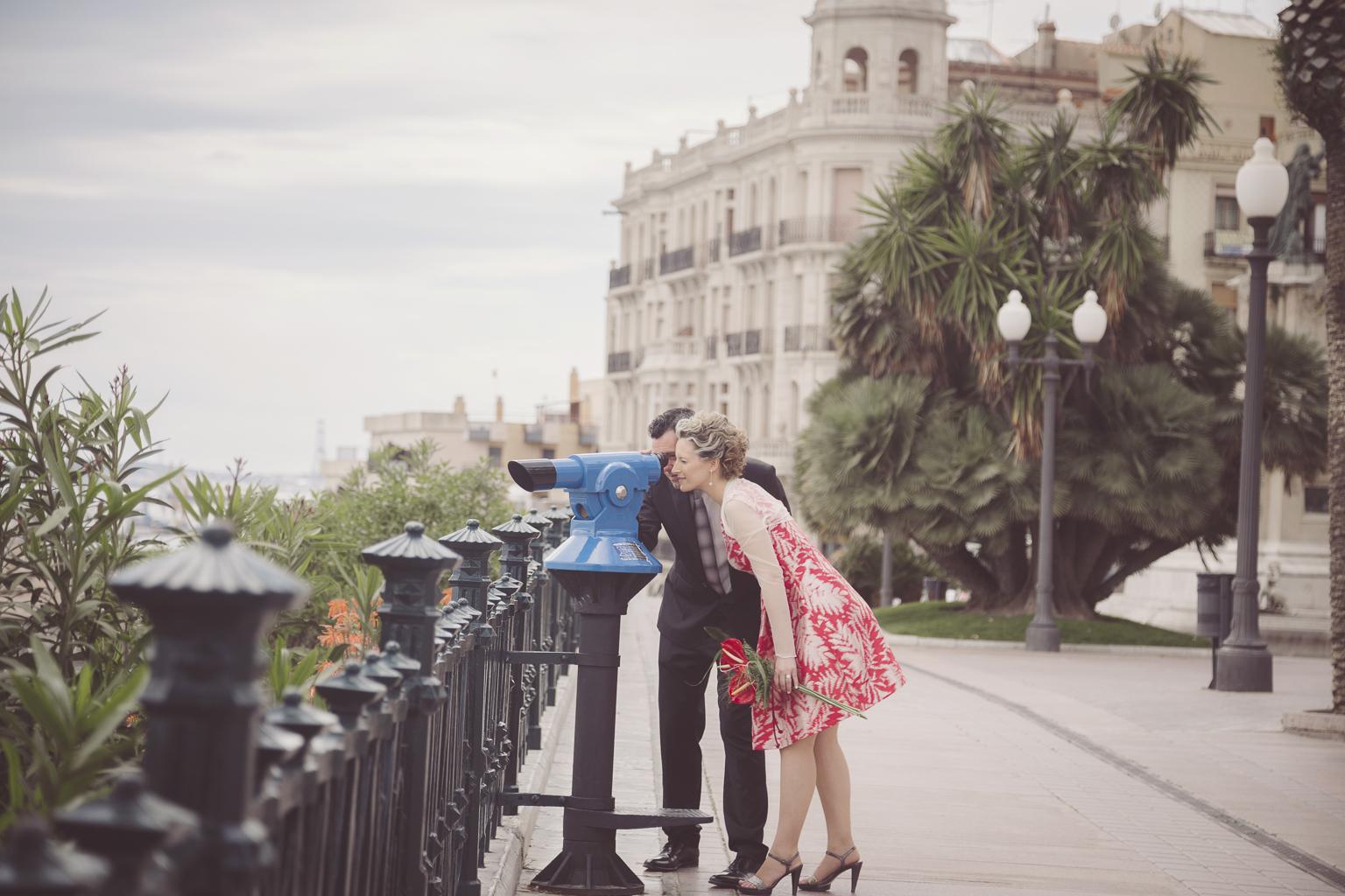 Fotógrafo de bodas :: Fotógrafo bodas Tarragona :: Fotógrafo Bodas Barcelona :: Destination Wedding