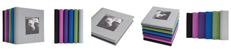 album_sant_jordi