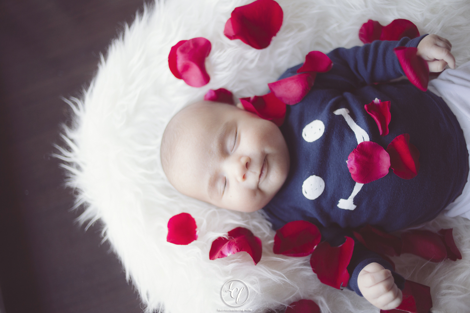 fotografia_bebes_raul-1
