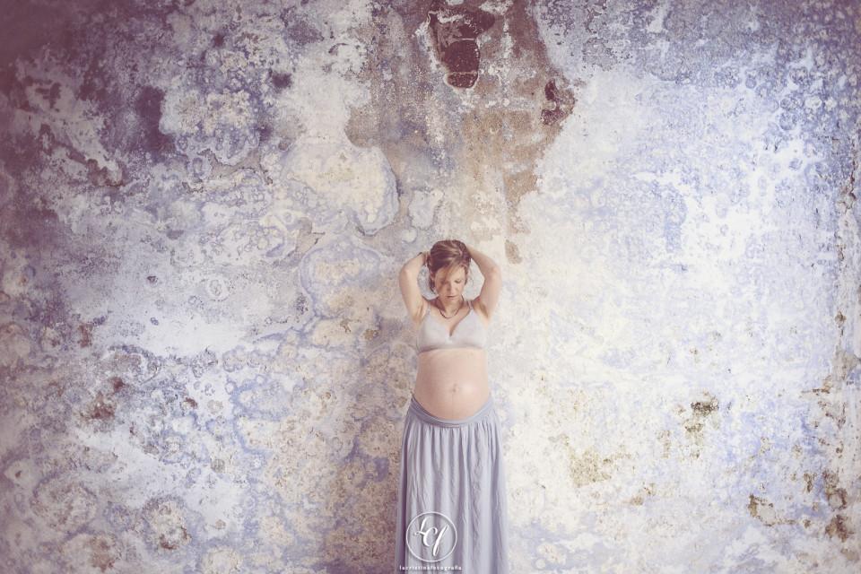 Fotografo embarazado :: Fotografía de embarazada :: Fotógrafa embarazo