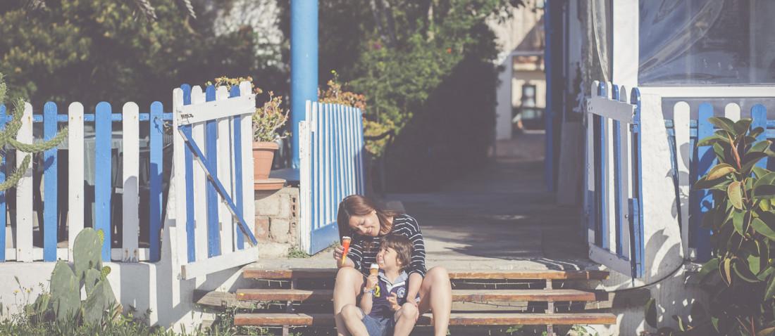 fotografia familiar :: fotógrafo familiar :: pont del petroli :: fotografía familiar badalona :: fotografía familiar barcelona