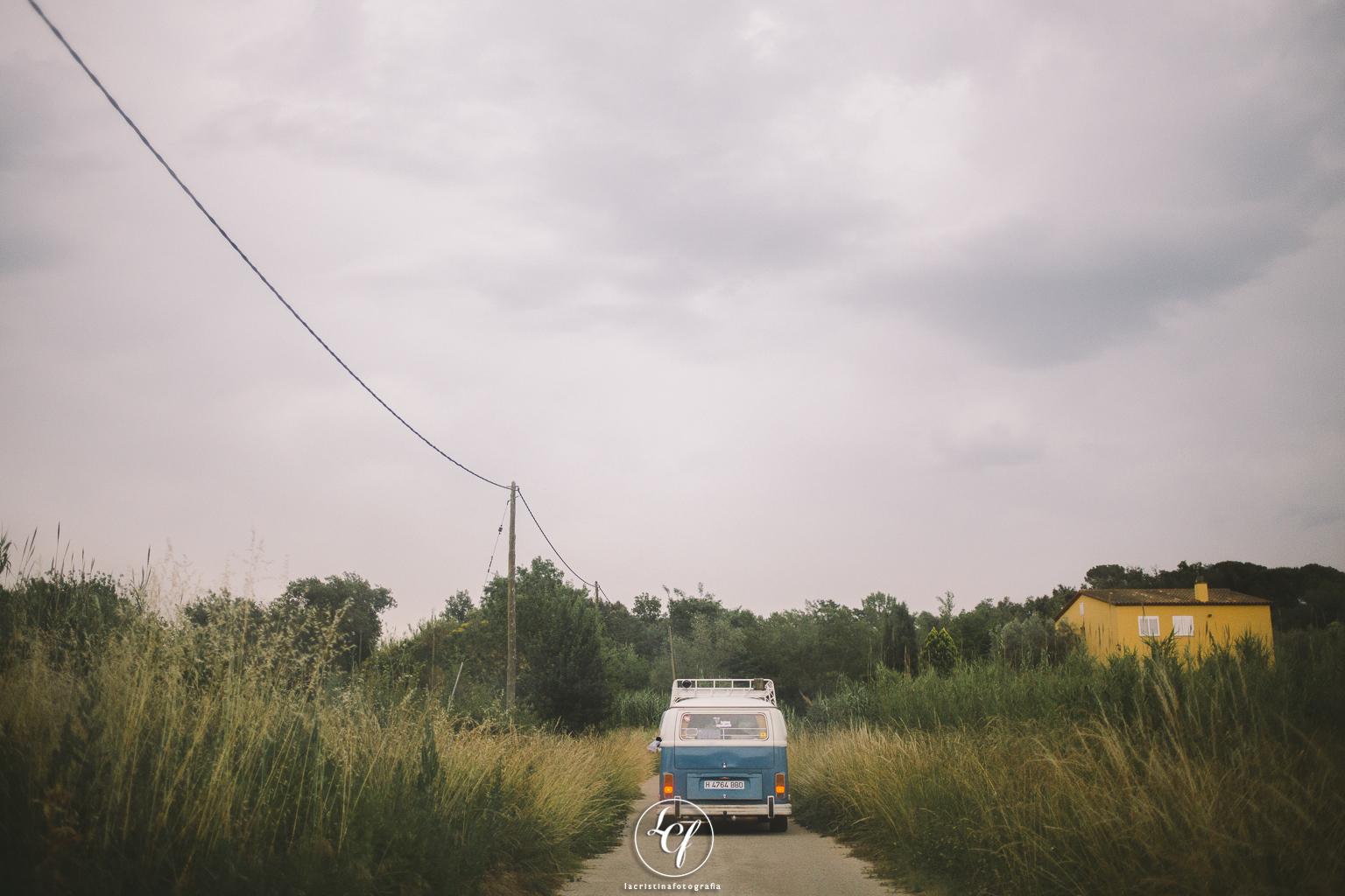 Fotógrafo de bodas :: Fotografía de bodas :: Fotógrafo de bodas Barcelona :: Destination Wedding photograper