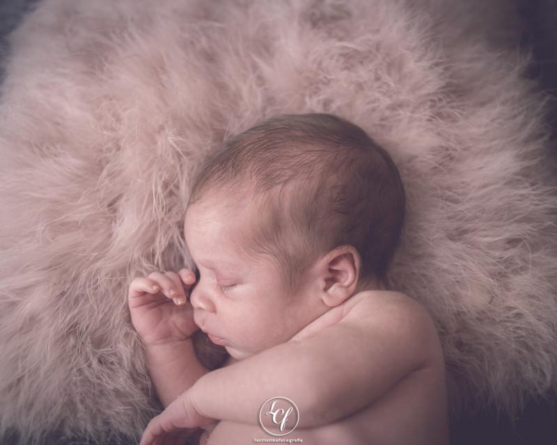 Fotografia de bebé :: Fotógrafo de bebé :: Fotografía infantil :: Fotografo infantil
