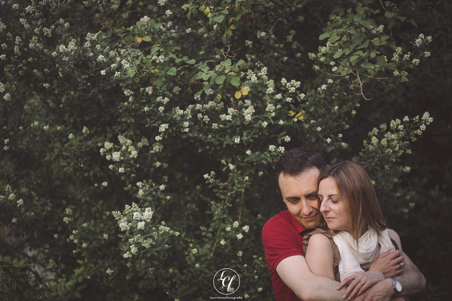 Fotografo de preboda :: Fotografía de preboda :: Fotógrafo de pareja :: Fotógrafía de pareja