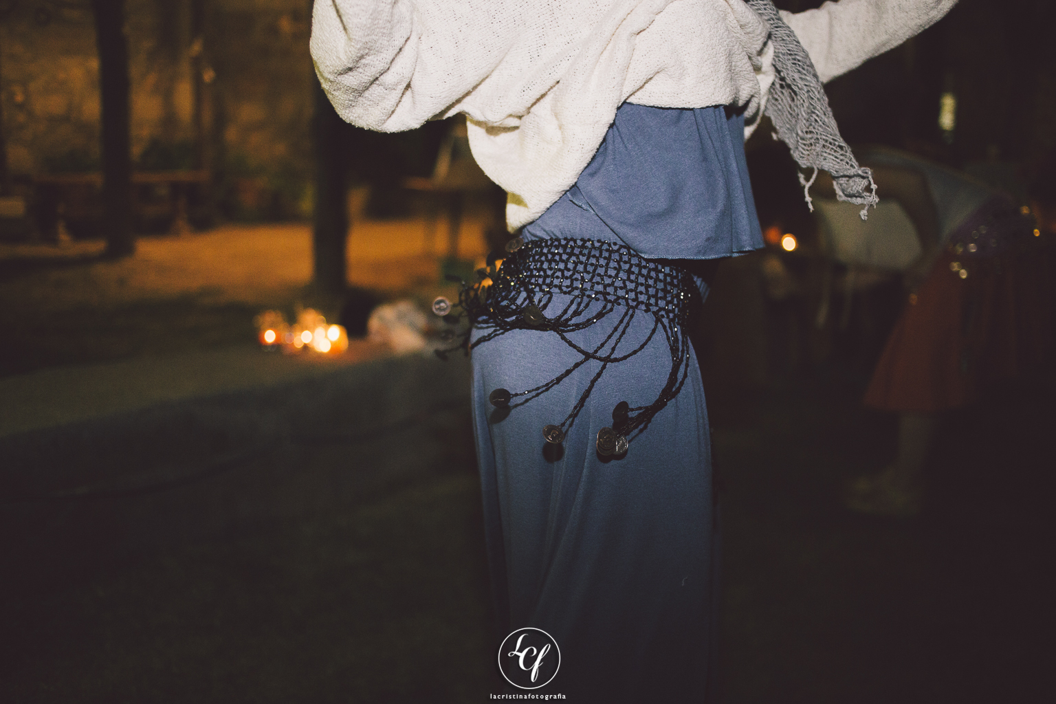 Fotógrafo de boda :: Fotografía de boda :: Destination Wedding :: Fotógrafa de boda