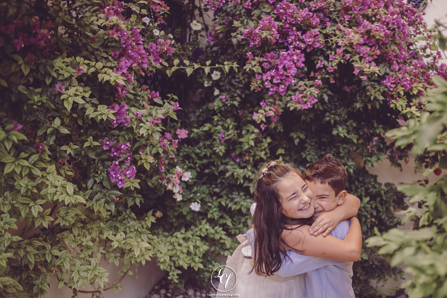 Fotógrafo Comunión :: Fotógrafo Familiar :: Fotógrafo Sitges :: Fotógrafo Barcelona