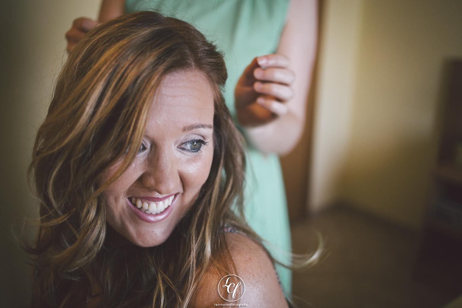 fotografia boda en la playa :: fotografía de boda :: fotógrafo de boda :: boda en la playa