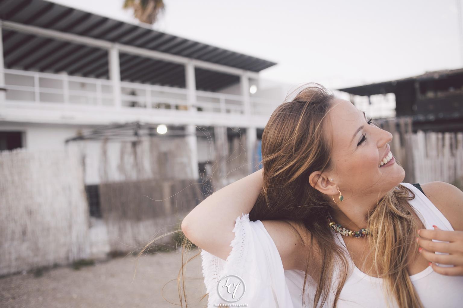 fotografo familiar :: fotografía familiar :: fotógrafa familiar :: fotografía familiar sitges :: fotografía hotel dolce :: fotografía familiar playa