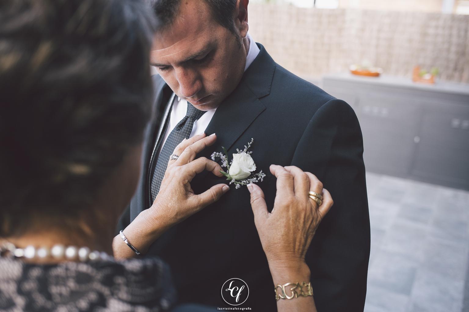 fotógrafo de bodas :: fotografía de bodas :: fotógrafo de bodas montserrat :: fotógrafo de bodas barcelona :: fotógrafa de bodas