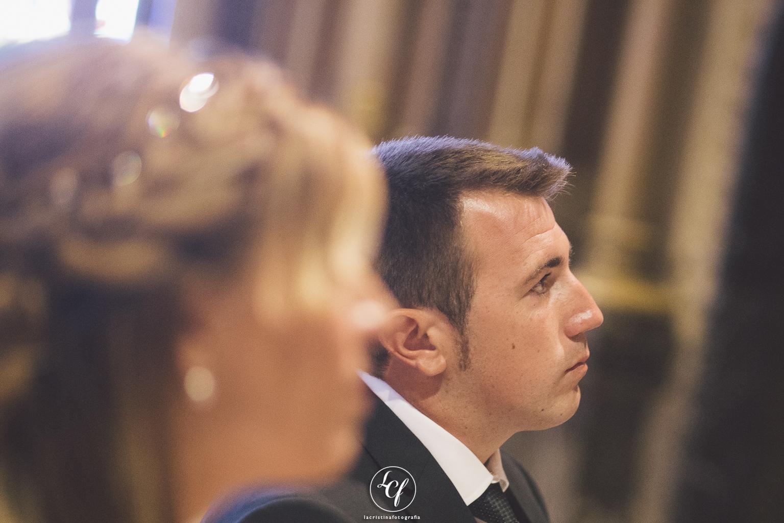 Fotografo de boda Montserrat :: Fotografía de boda :: Destination Wedding :: Fotógrafa de bodas