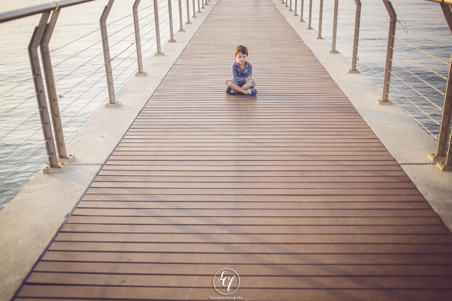 Fotógrafo familiar :: Fotografía familiar Badalona :: Fotografía familiar en la playa :: Fotógrafo familiar pont del petroli