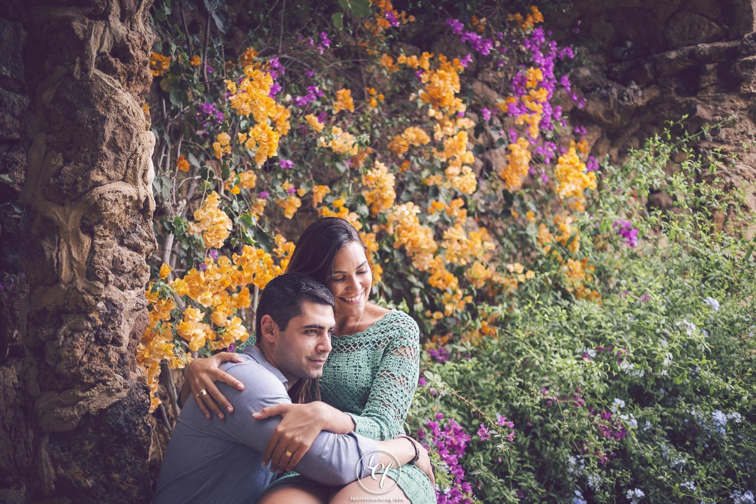 Fotógrafo de boda :: Fotografía de preboda :: Reportaje Preboda Barcelona