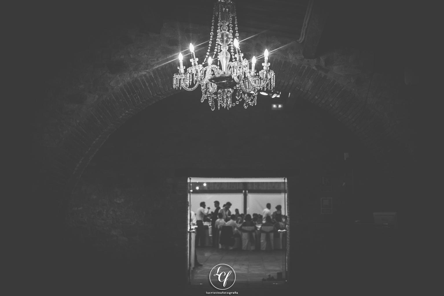 fotógrafo de bodas :: mas cánovas :: bodas en el bosque :: bodas en una masia :: bodas en el campo :: bodas con encanto