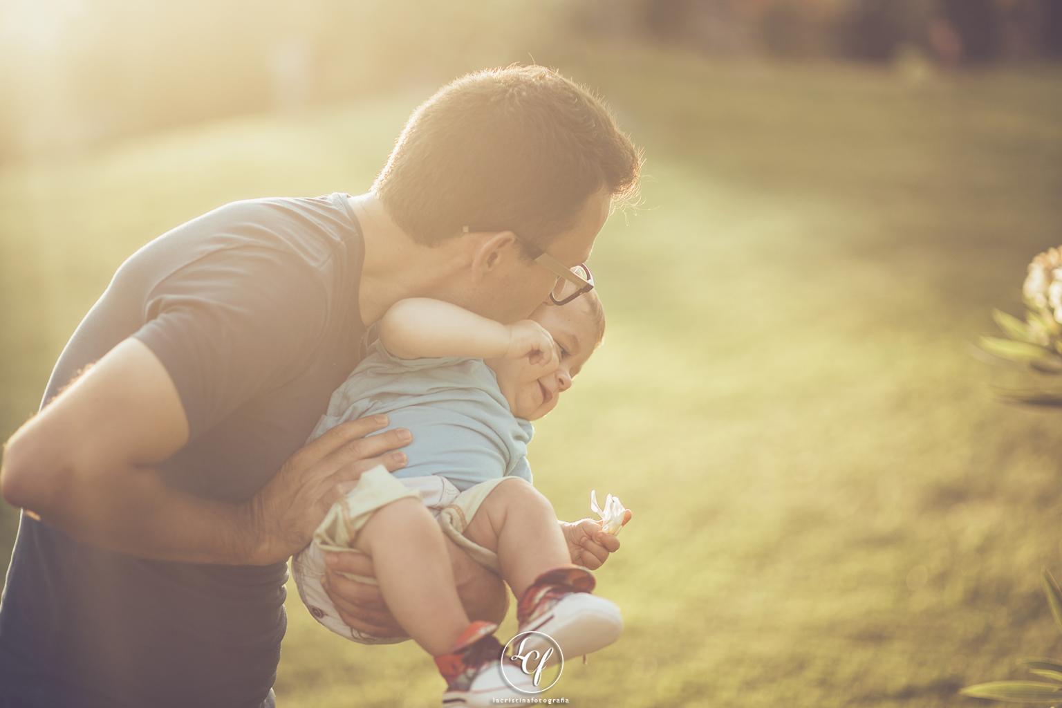 fotografia infantil :: fotógrafo de familia barcelona :: fotógrafo de familia parc ciutadella :: parque de la ciutadella