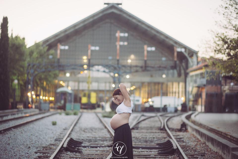 fotografo embarazo madrid :: fotógrafo embarazo el matadero :: fotógrafo embarazo mercado de motores :: fotografía embarazada :: fotos de embarazo