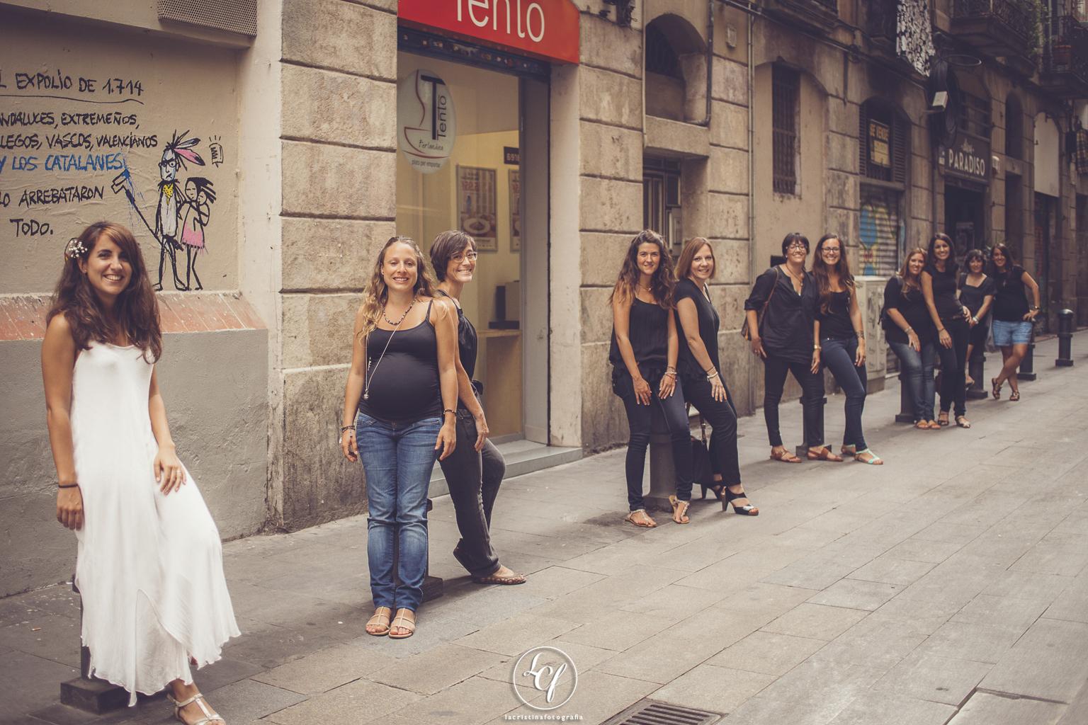 reportaje despedida de soltera barcelona :: fotografías despedida de soltera :: reportaje barcelonareportaje despedida de soltera barcelona :: fotografías despedida de soltera :: reportaje barcelona