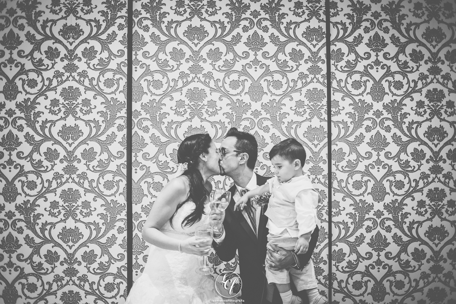 Fotógrafo de Bodas :: Noemí + Nicolaufotografia de bodas barcelona ::: fotógrafo de bodas :: Espai Can pages :: bodas en el campo :: bodas en masía