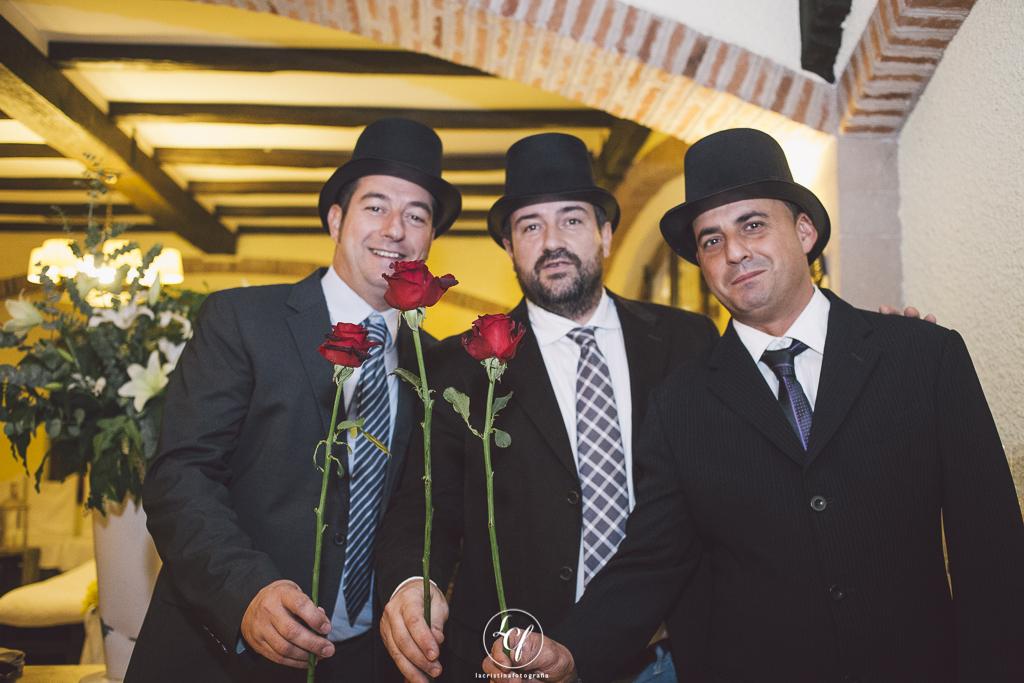 cumpleaños 50 aniversario :: 50 años :: fotógrafo de eventos :: fotógrafo de celebraciones :: fotógrafo familiar